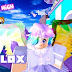 Roblox Phantom Forces Best Secondary | Free Robux 4all