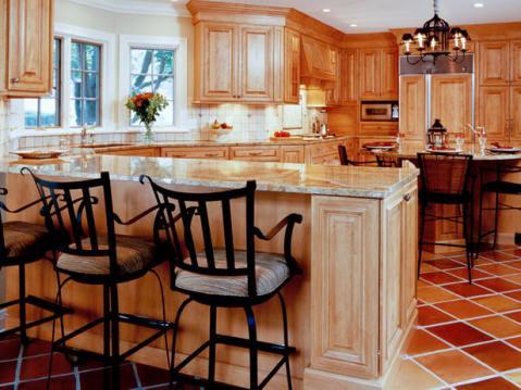 Mexican Kitchen Decor | Decoration Ideas
