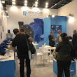 ACHEMA 2018, story of a great success - GemmeCotti