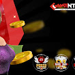 Join and Play 3D Social Casino Games Online - gamentio