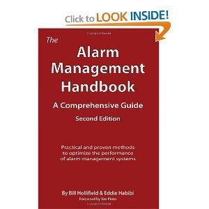 Free Download Bill Hollifield,Eddie Habibi'sThe Alarm Management Handbook [Hardcover](2010)By B., (Author), Habibi,E., (Author) Hollifield