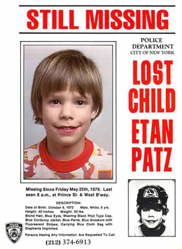 missing-kid_1