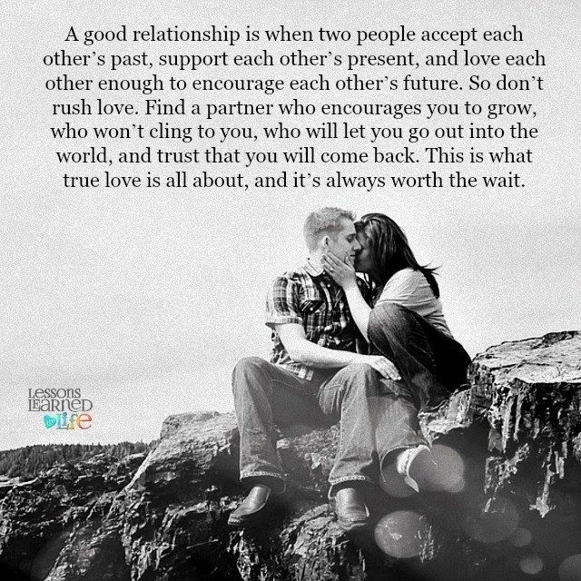 Waiting For True Love Quotes Daily Inspiration Quotes