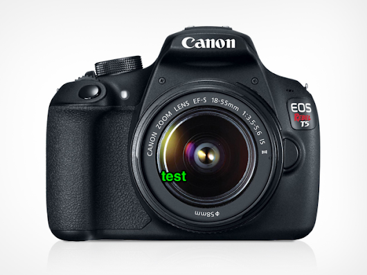 Capture All Your Most Important Moments in Stunning DSLR Quality