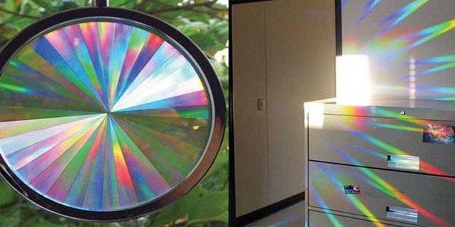 Rainbow-Axicon-Window-Sun-Catcher (Copy)