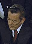Omar Torrijos Herrera