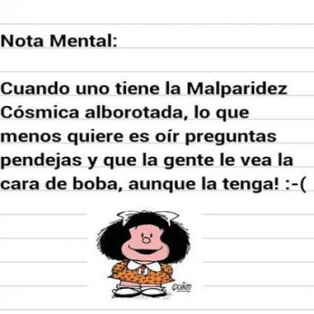 Frases Celebres De Mafalda Imagenes Bonitas Frases Bonitas