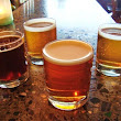 Portland Beer, How I Love Thee - Food tours Portland Oregon, Wine Tours Portland Oregon, Portland Food Cart Tour,
