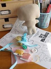 Kit for You Bazaar