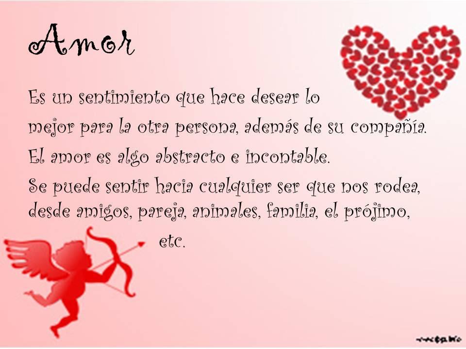 Poemas De Amor Cortos Para Enamorar Que Rimen Y Enamoren