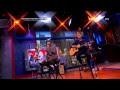 Lirik dan Chord Lagu Indo: Melompat Lebih Tinggi by Sheila On 7