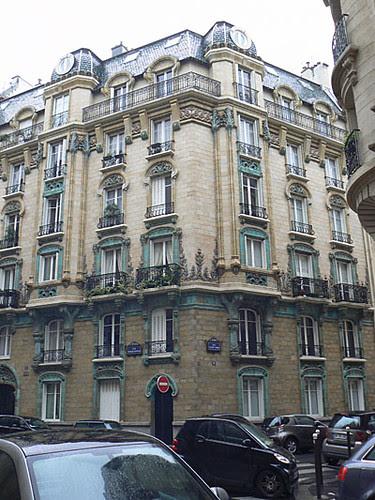 art nouveau rue eugène manuel 0.jpg