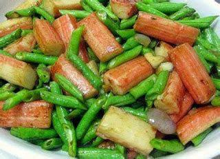 aneka koleksi resepi masakan sayur sayuran resepi network