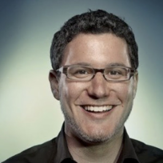 Hear how the Lean Startup began -- and helped one company find success: Episode 2 on Sirius XM Channel 111: Eric Ries and Jon Sebastiani