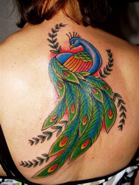 latest small tattoo designs women flawssy