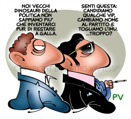 http://www.unavignettadipv.it/public/blog/upload/VECCHIA%20POLITICA%20CDL%28ok%29%20low.jpg