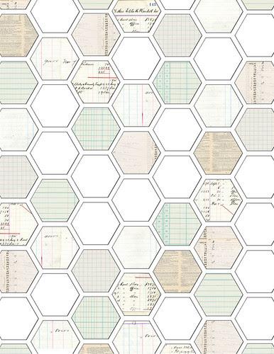 JPG_LEDGER_hexagon_DARK_standard_300dpi_melstampz