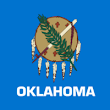 Looking At Physical Therapy Programs In Oklahoma