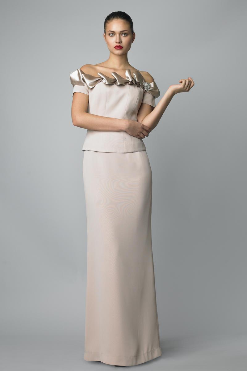Junnie Leigh 607 | Junnie Leigh 607 Dress | Junnie Leigh 607 Gown