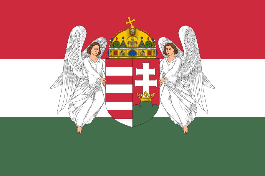 flag_of_hungary_1867-1918_svg.png