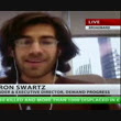 The Internet's Own Boy: The Story of Aaron Swartz : Brian Knappenberger : Free Download & Streaming : Internet Archive
