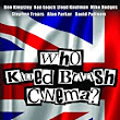 Amazon.com: Who Killed British Cinema?: Ben Kingsley, Ken Loach, Alan Parker, Stephen Frears: Amazon Digital Services LLC