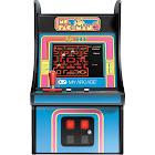 My Arcade Ms.PAC-MAN Micro Player