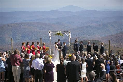 1000  images about Killington Weddings on Pinterest