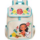 Disney Moana Moana, Pua & Hei Hei Exclusive Backpack