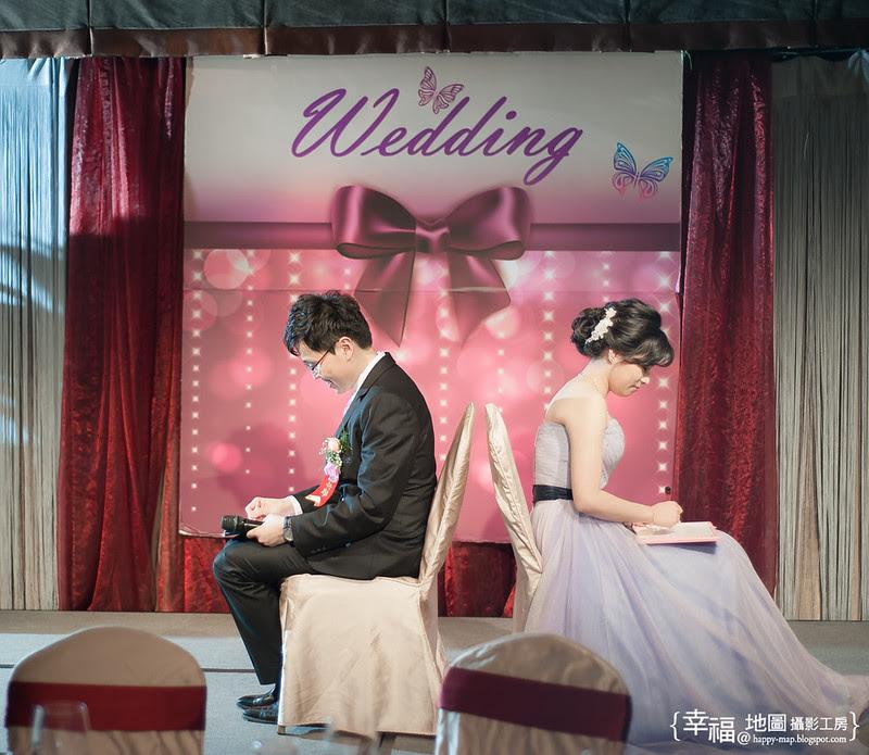 台北婚攝140312_2013_33.jpg