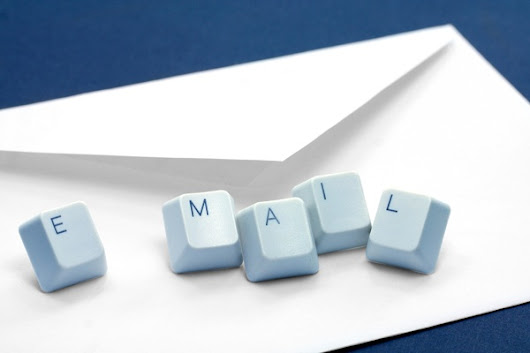 Write Your Emails Backwards for Better Responses