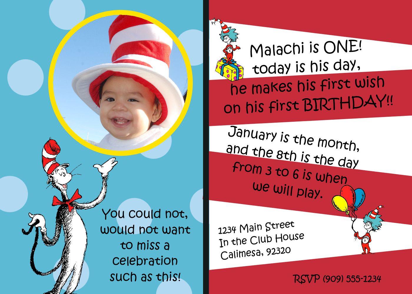 amazing party invitation card maker disney princess