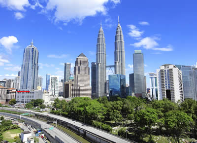 Why Set Up Your Business in Malaysia? - Business Setup