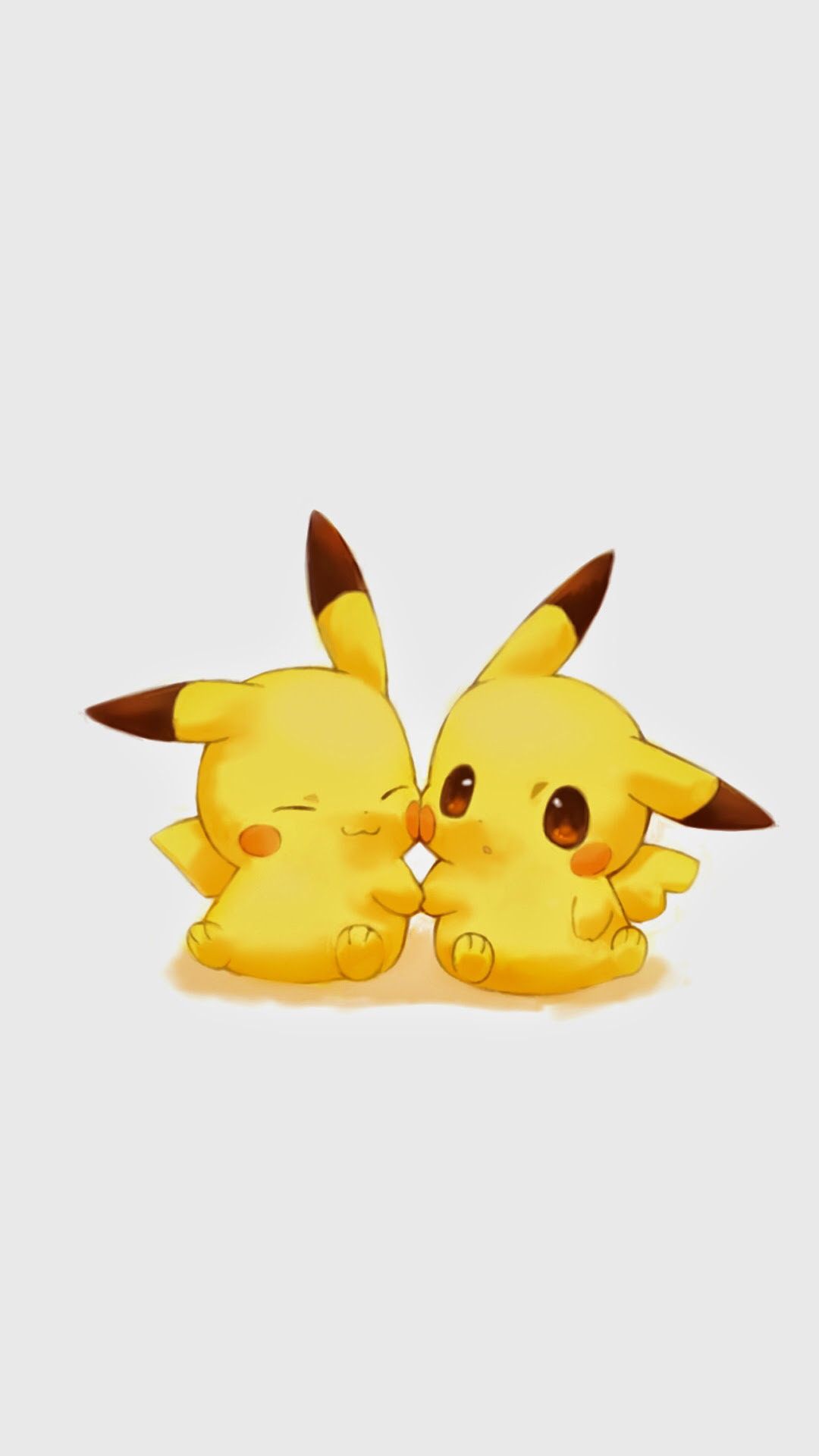 4K Pikachu Wallpapers High Quality | Download Free