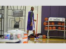 Mamba Mentality   Kobe's Work Ethic