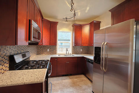 Image Result For Living Room Upgrades
