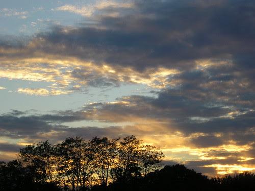 sky 10-26-06