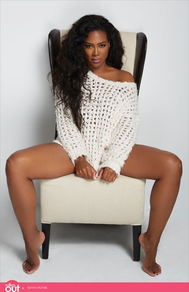 Kenya Moore : Rolling Out (March 2015) photo ROKM-6-621x960.jpg