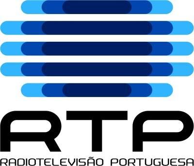"""A CT da RTP considera que a venda de um dos canais públicos à Ongoing """"representaria uma interferência abusiva de favorecimento por parte do Governo e a alienação inadmissível de um bem do Estado""""."""