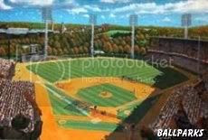 forbes field 2