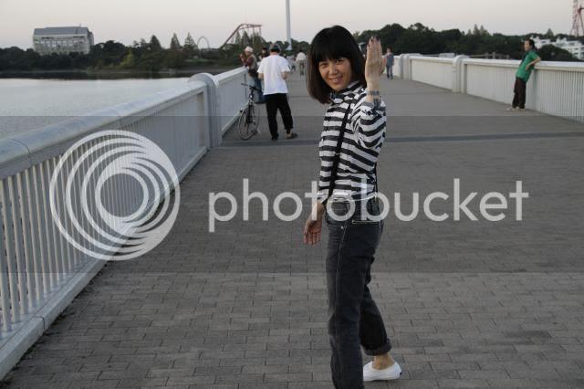 photo _MG_9587_zpsc0902636.jpg