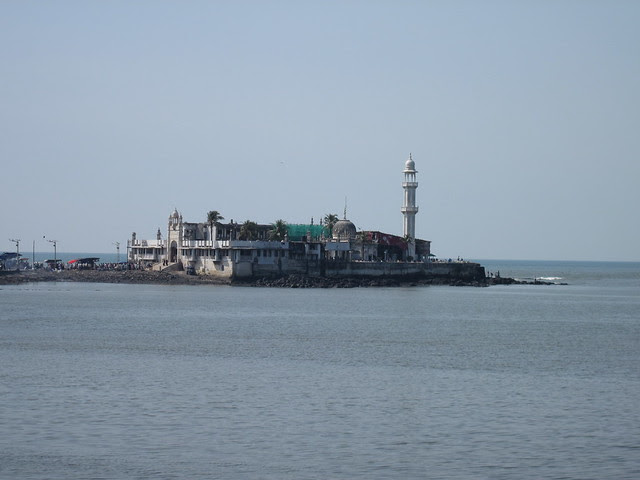 Mumbai september 2011 109