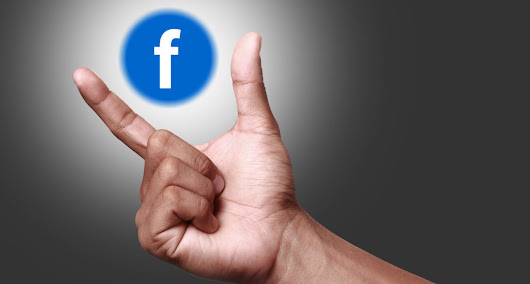 What Most Companies Get Wrong With Paid Facebook Ads | Social Media News