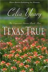 Cameron Sisters Book Two Texas True