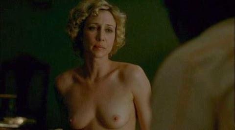 Vera Farmiga Nude Hot Photos/Pics | #1 (18+) Galleries