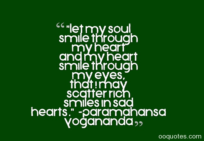 10 Inspiring Pictures Of Heart Touching Quotes Quotes
