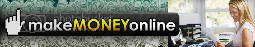 Earn $500-$1000 using FACEBOOK and INTERNET!