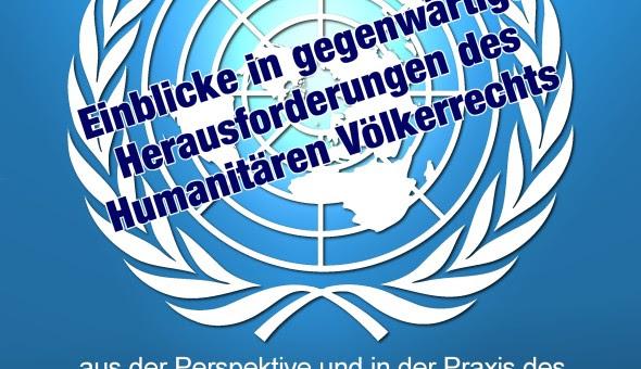 Völkerrecht-Neu-mit-unilogo