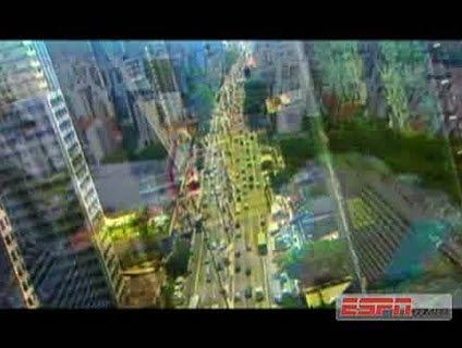 http://contenti1.espn.com.br/thumb/0_1cb878e9-4ea1-387a-8da3-0e64c5ca9255.jpg