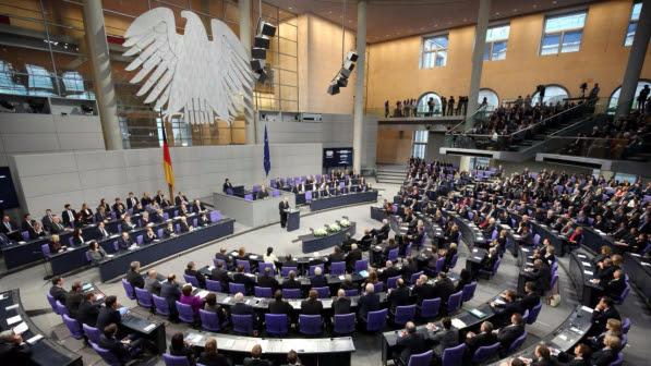 Genocidio armeno, la Turchia richiama l'ambasciatore in Germania
